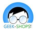 geek-shops